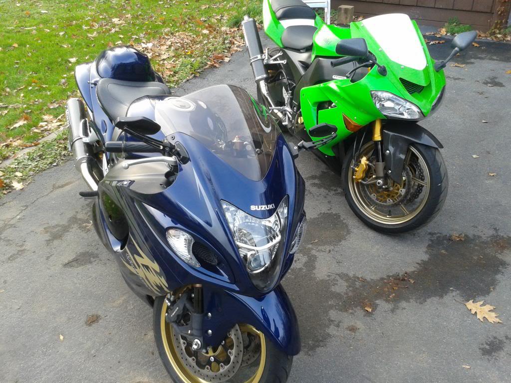 bobsbike7_zps01f41b3e.jpg
