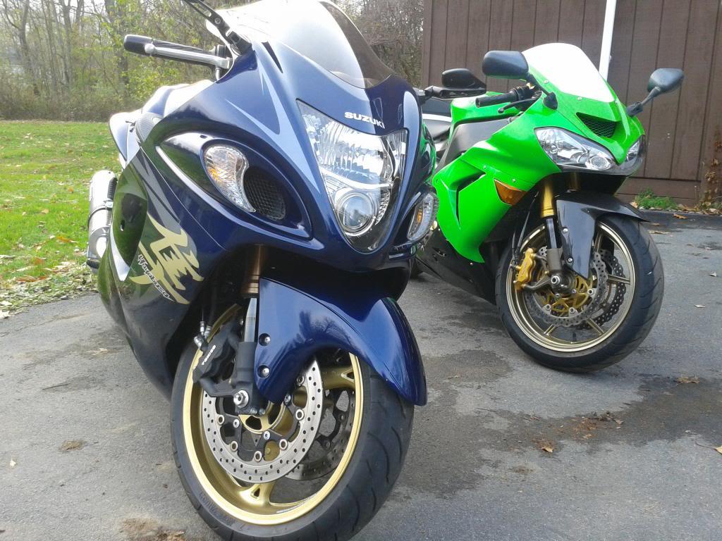 bobsbike8_zps88879535.jpg