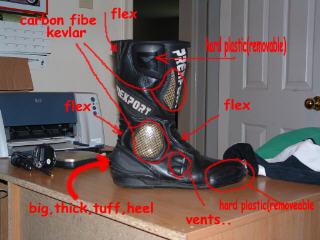 boots_001a.jpg