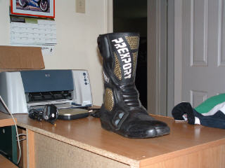 boots_002a.jpg