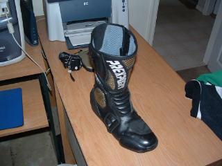 boots_003a.jpg