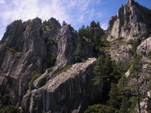 bottom castle crags.jpg