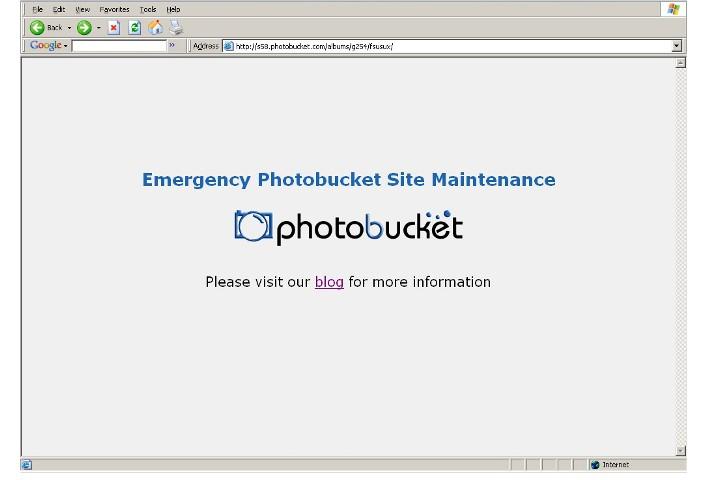 bucket_down.jpg