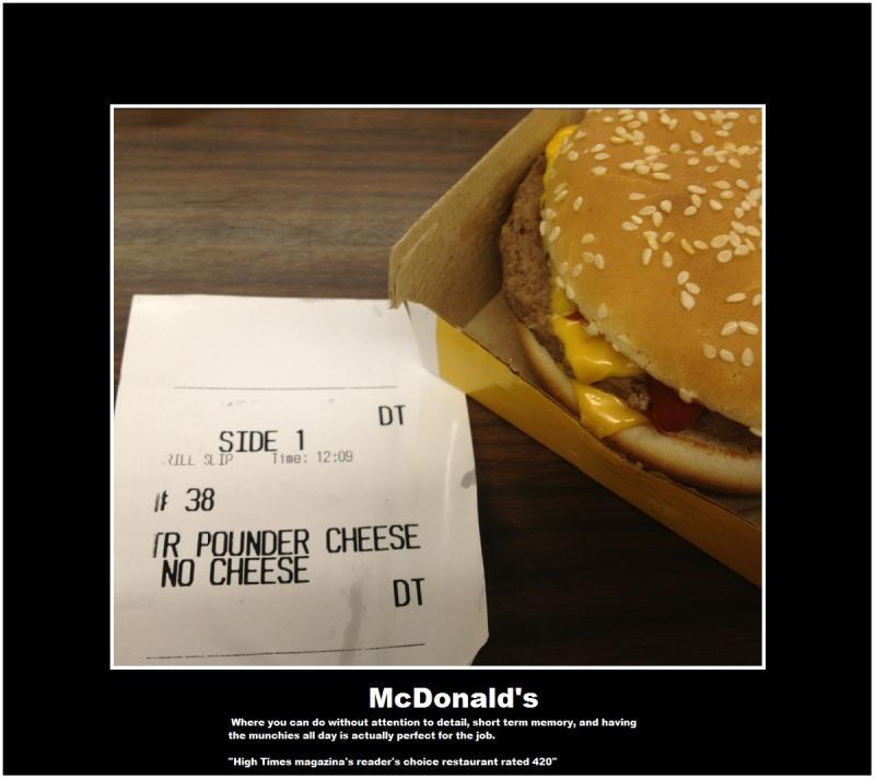 Burger Fail.jpg