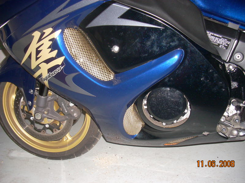 busa gold screens 005.jpg