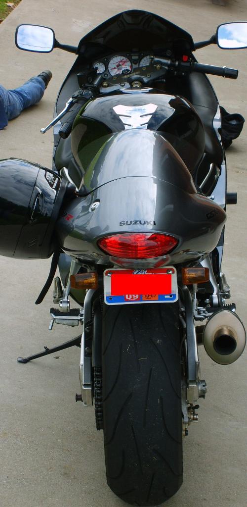 Busa.org_pic2.JPG