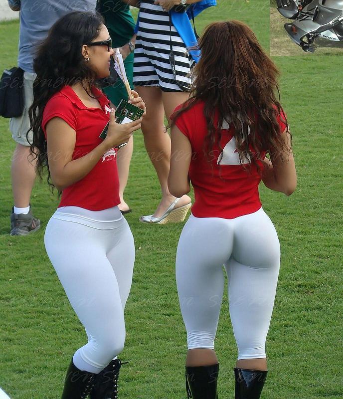 Busa_chicks_in_Panama_3.JPG
