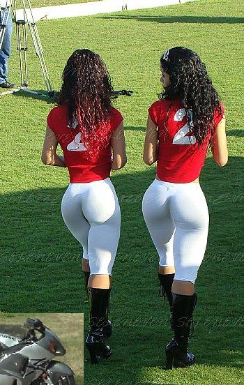 Busa_chicks_in_Panama_at_a_cricket_game.JPG