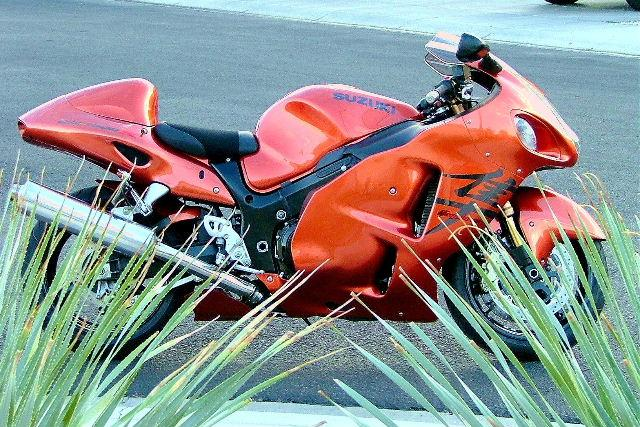 Busa_Pictures_003__Small_.jpg