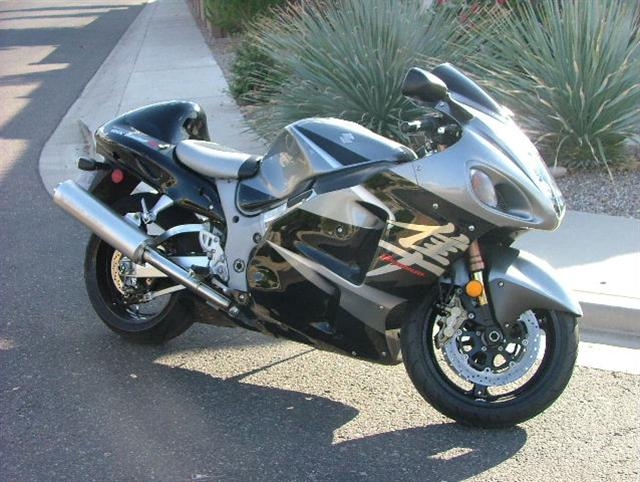 Busa_Pictures_005__Small_.jpg