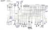 Hayabusa Wiring Diagram Clutch €� Free