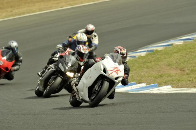 Hayabusa track bike | General Bike Related Topics | Page 3