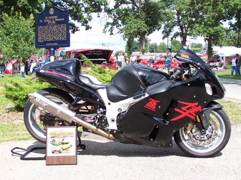 Car&bike show09 054.jpg