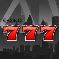 casino777-logo-review-5357bc0470a0f8f90d8b5599.jpg