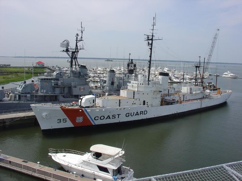 Charleston-IsleofPalms2009037.jpg