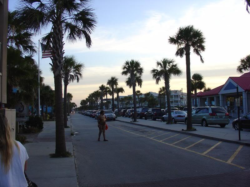 Charleston-IsleofPalms2009053.jpg