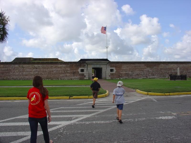 Charleston-IsleofPalms2009056.jpg