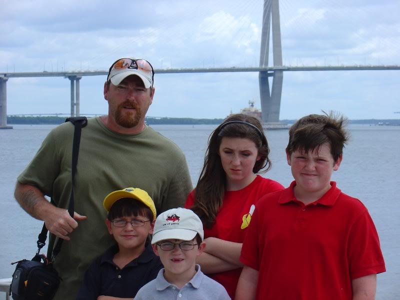 Charleston-IsleofPalms2009090.jpg
