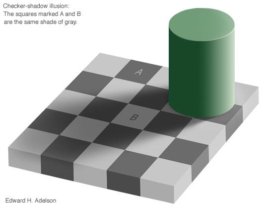 checkershadow_AB.jpg