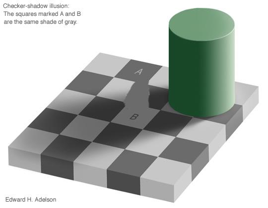 checkershadow_AB_key.jpg