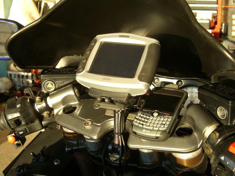 CIMG5508.JPG