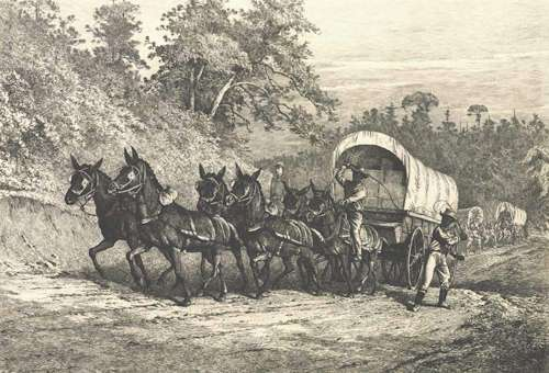 civil-war-wagon-train1.jpg