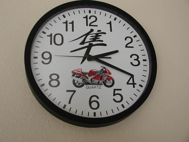 clock_001.jpg