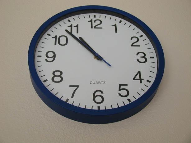 clock_003.jpg