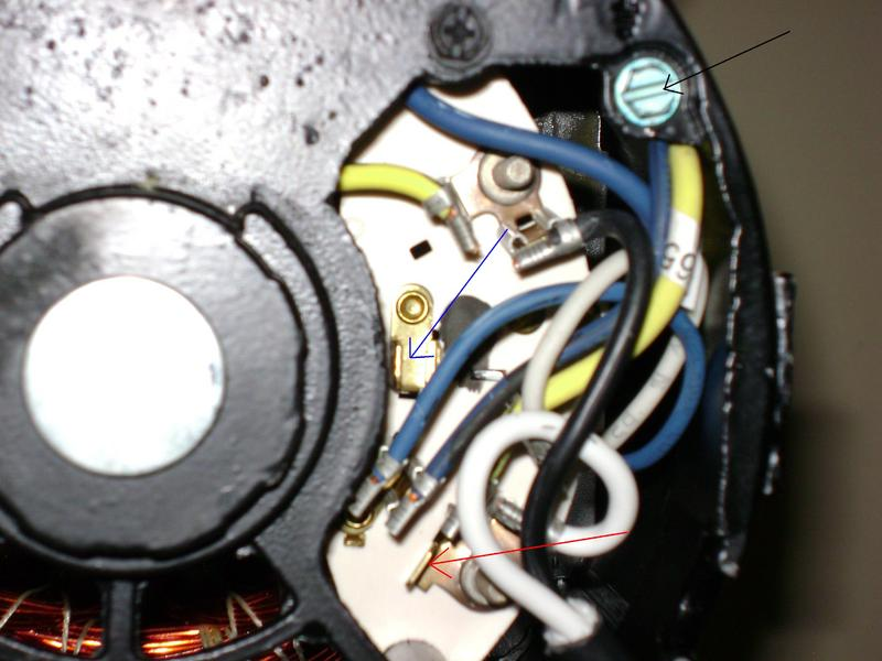 air compressor wiring help hayabusa owners group compressor 005 2 jpg