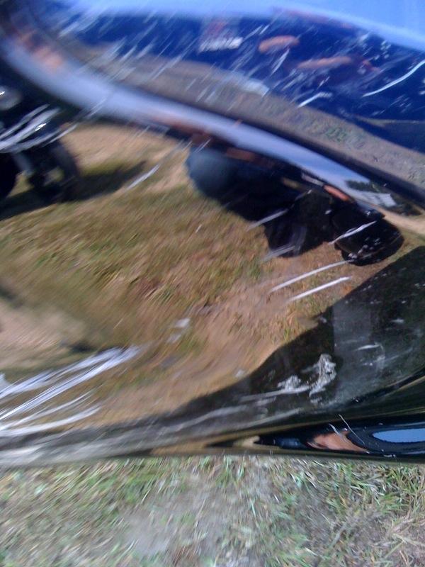 crash2.jpg