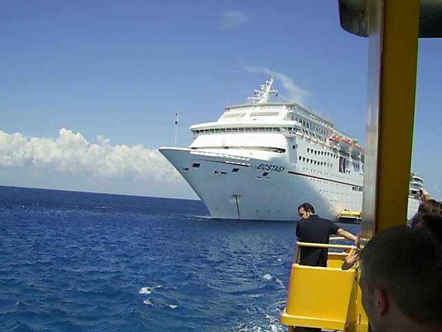 cruisepics_015.jpg