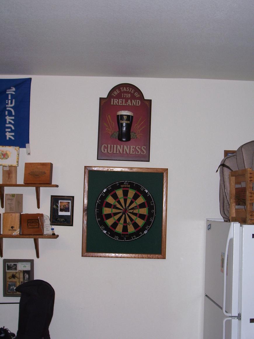 da_beer_sign.JPG