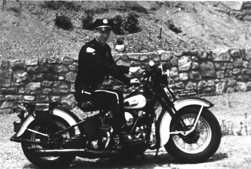 Dad on police Harley.jpg