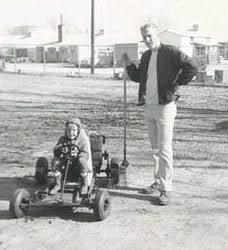 dad_cart.jpg