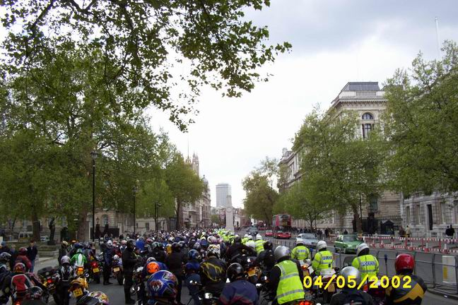 demo_Whitehall.JPG