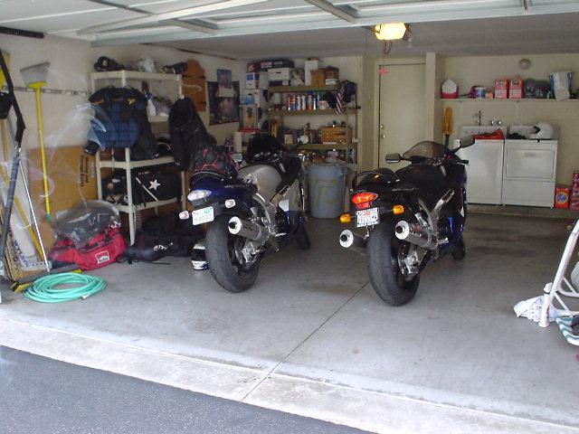 Doc_Visit_Two_Bikes.jpg
