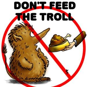 dont-feed-troll_jpg3_.jpg