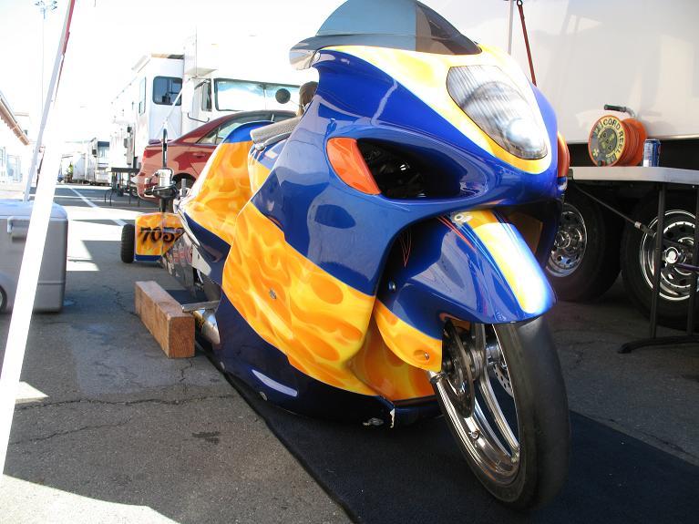 drags,speedway 8-1-09 011.JPG