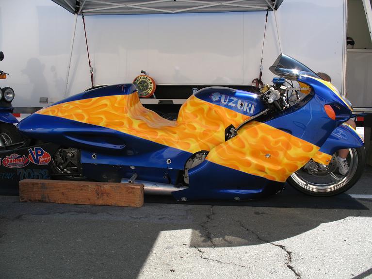 drags,speedway 8-1-09 012.JPG