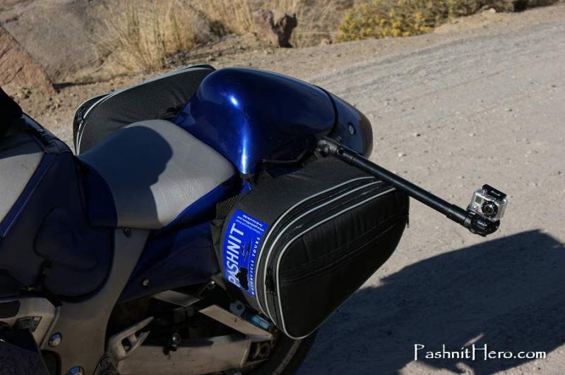 Dsc05432-rear.jpg