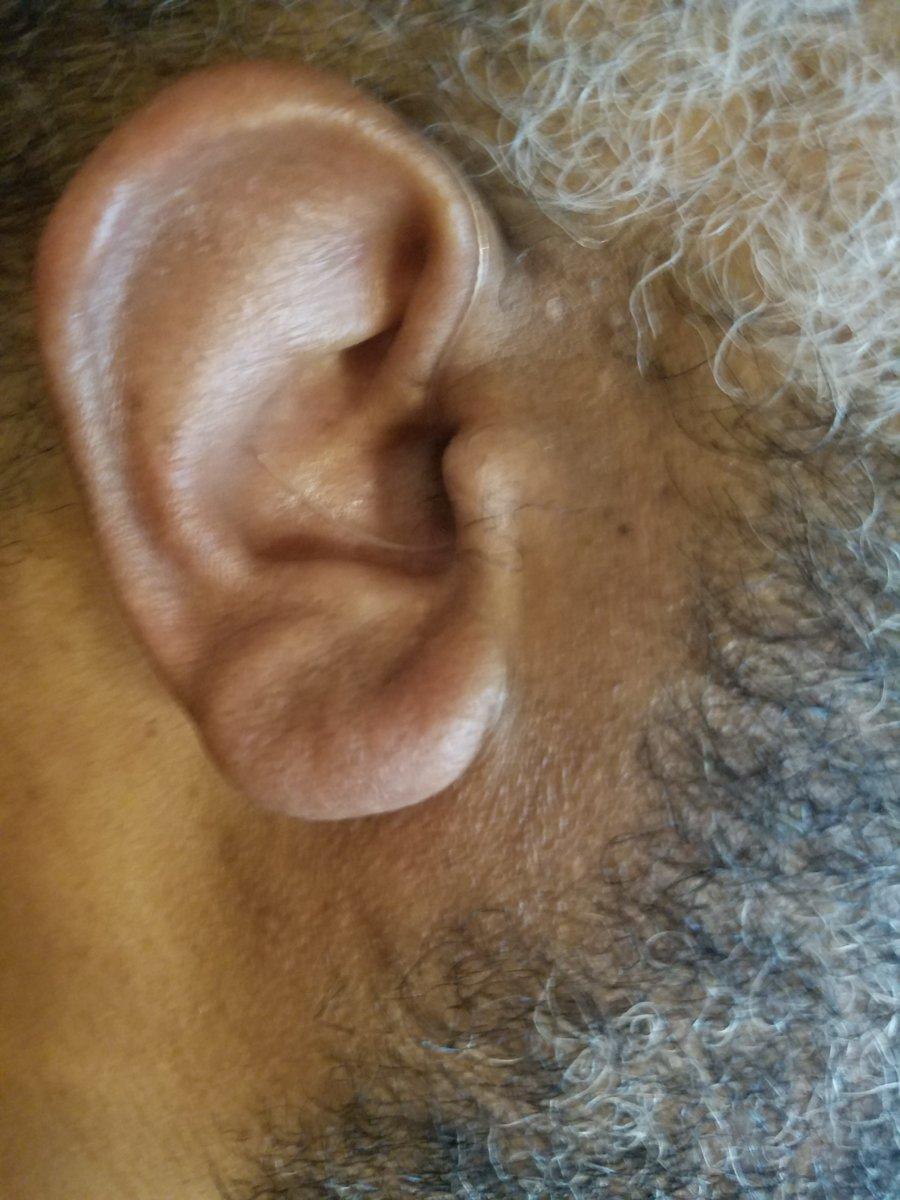 ear 02.jpg