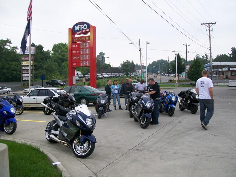 ECHR Spring Ride 061309 004.jpg