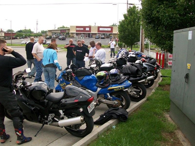 ECHR Spring Ride 061309 014.jpg