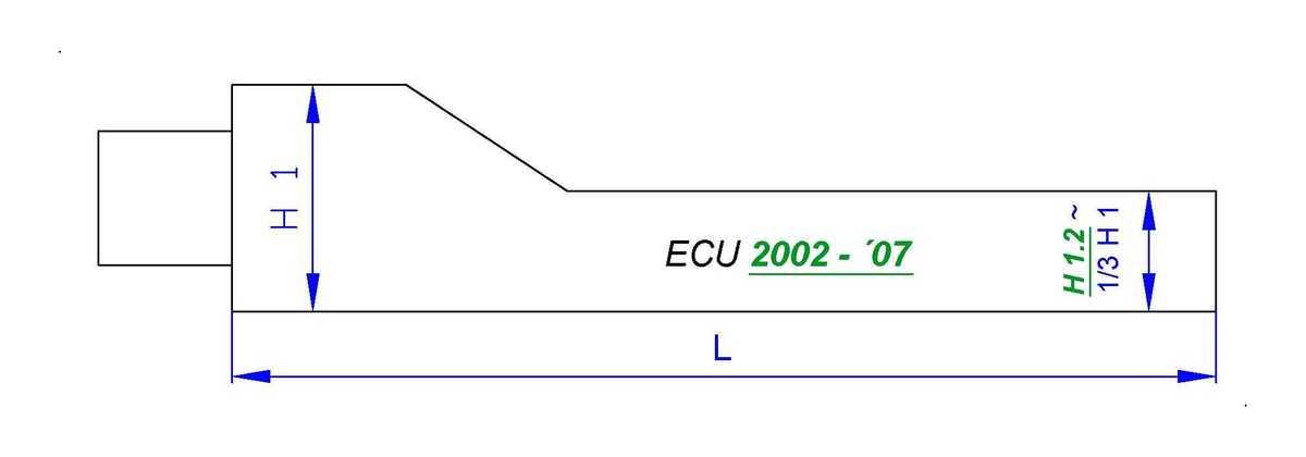 ECU-02-07.jpg