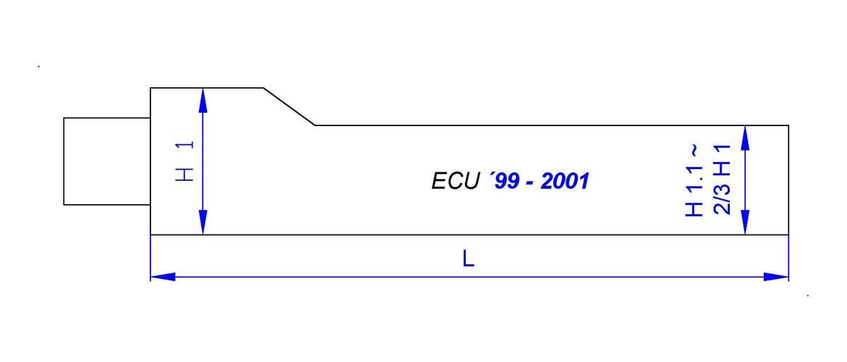 ECU-99-01.jpg