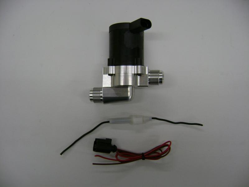 Electric water pump -10 AN style body.jpg