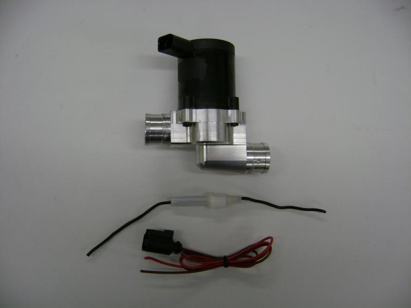 Electric water pump push on  hose style body.jpg
