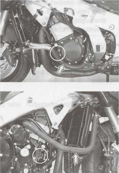 engine-mount.jpg