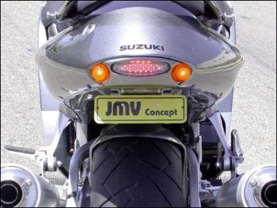 eurobikes_undertail.jpg