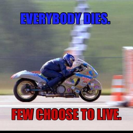 Everybody dies.jpg
